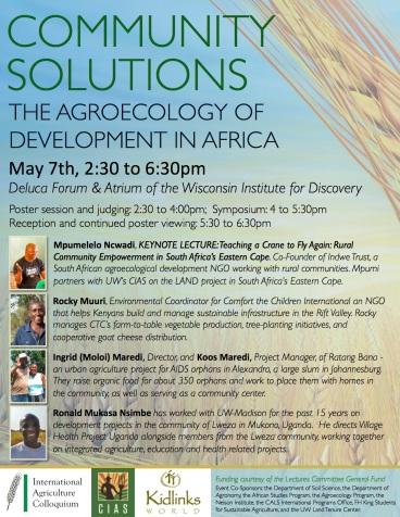 Community-Solutions-Symposium2