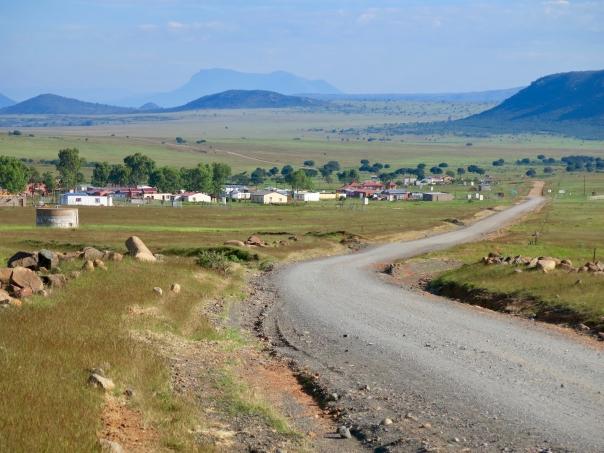 50 -- Mceula village